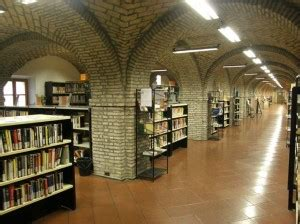 libreria santa croce parma via d azeglio l anima universitaria di parma scorci di
