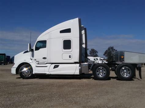 2014 t680 for sale 100 2014 kenworth t680 price 2017 kenworth t680