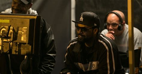 film terbaik ice cube ice cube on n w a s reality rap and straight outta