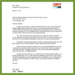 Business Letter Business Letter