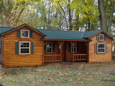 pre built log cabins delivered studio design gallery