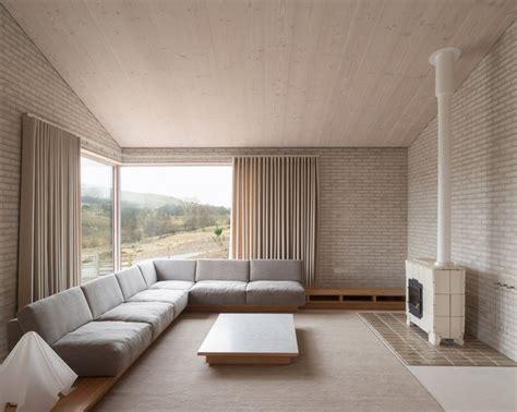 john pawson sofa john pawson sofa interior design ideas