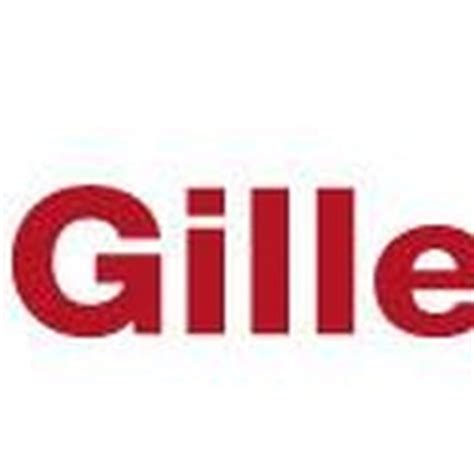 Gillece Plumbing Reviews by Gillece Plumbing Heating Cooling Bethel Park Pa Yelp
