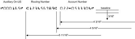 Vertical Screen Background Check 3 Micr Line Placement Guide Morovia Micr E 13b Fontware 4 0 Reference Manual