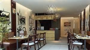 ruko minimalis cafe kecil desain gambar foto tipe rumah minimalis