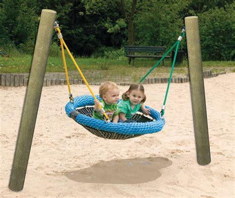 irish swing swing ireland 28 images inclusive play o rourke