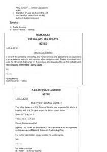 Cbse 12 Report Writing Format by Report Writing Format Cbse Class 6 Cbse Welcome To Central Board Of Secondary Education