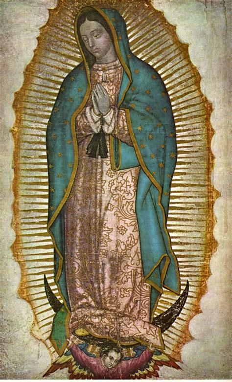 google imagenes virgen de guadalupe panoramio photo of imagen de la virgen de guadalupe