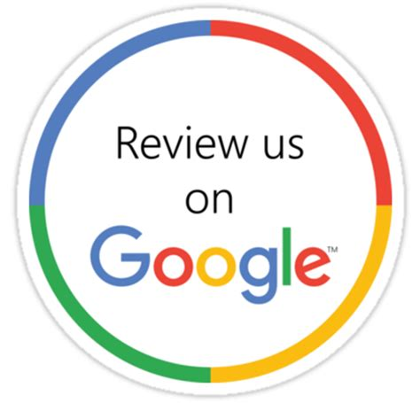review us on google shop roof vents for sale roof exhaust vents roof exhaust