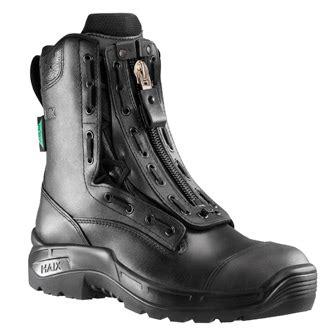 emt boots ems and emt boots