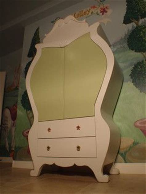 beauty and the beast armoire omg beauty and the beast dresser custom made armoire i love this wonderful world