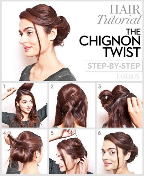 elegant hairstyles for long hair step by step step by step prom hairstyles for long hair