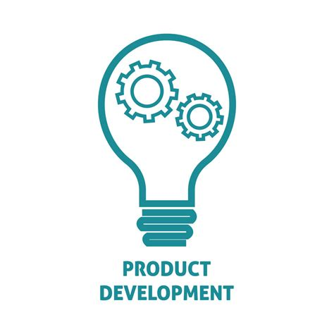 Product Developer by Product Development Images