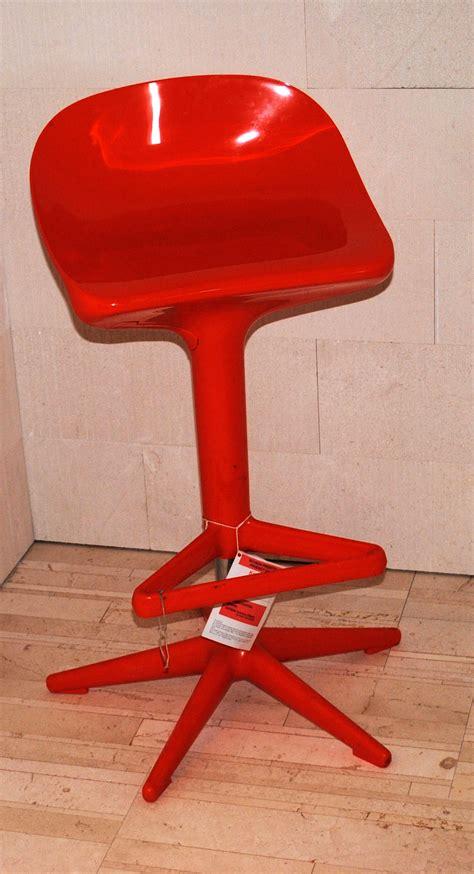 sgabelli kartell prezzi sgabello kartell in offerta 16828 sedie a prezzi scontati