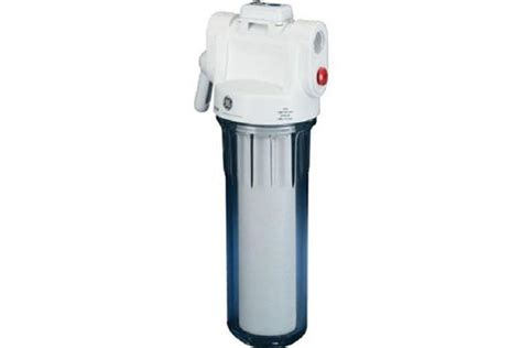 house water filter best whole house water filter waterchef water filter how it works the filter butler