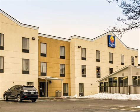 kentucky comfort center comfort inn lexington ky company profile