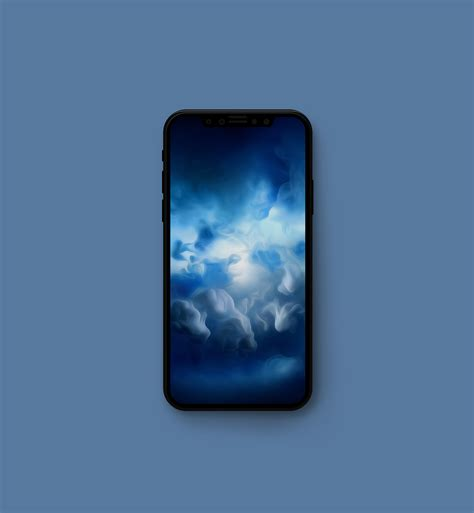 imac pro wallpapers optimized  iphone