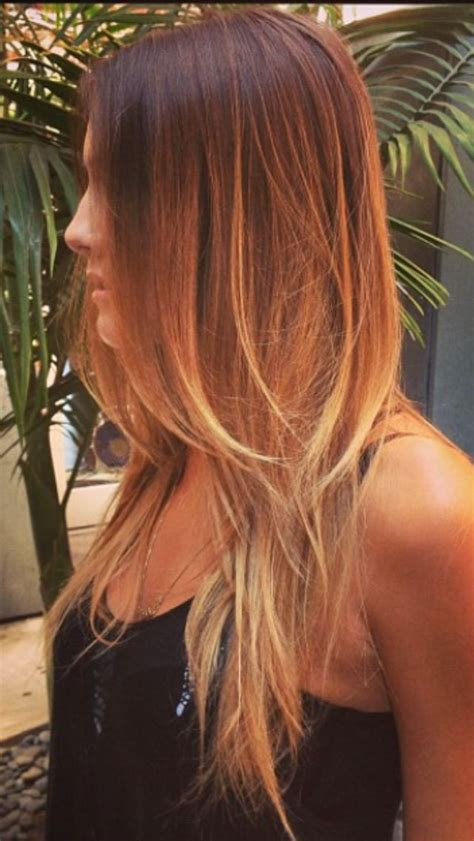 1000 ideas about ombre hair on ombre ombre hair color and