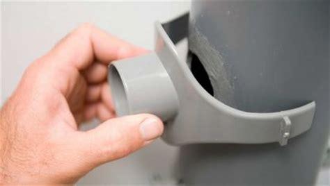como colocar tubos para base c 243 mo arreglar un tubo de cobre bricoman 237 a