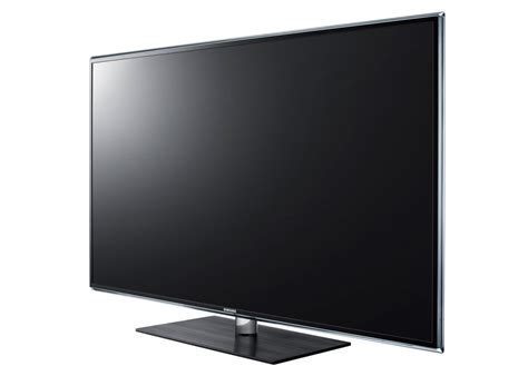 samsung s 2011 tv line up flatpanelshd