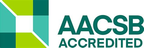 Mba Taxation Uk by Aacsb Of Strathclyde