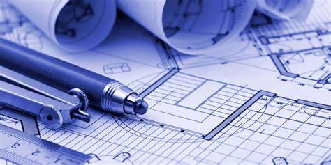 pattern allowances mechanical engineering quanto ganha um engenheiro civil