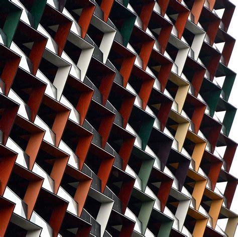 design pattern architecture manuelmira 27 fubiz media