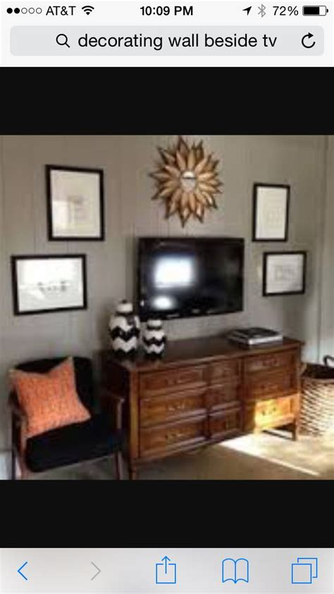 Small Tv Stand For Bedroom best 25 pictures around tv ideas on pinterest