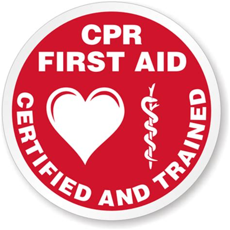cpr clipart cpr clipart clipart suggest