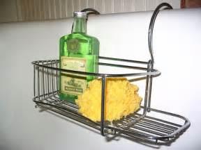 clawfoot bathtub caddy tub caddy an easy place for the most used bath items