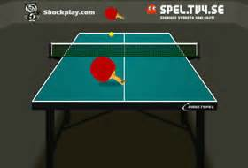 jeux de tennis de table gratuit jeux de ping pong jeux en ligne jeux gratuits en ligne