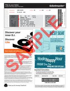 home tickets ticketmaster help buy print at home tickets