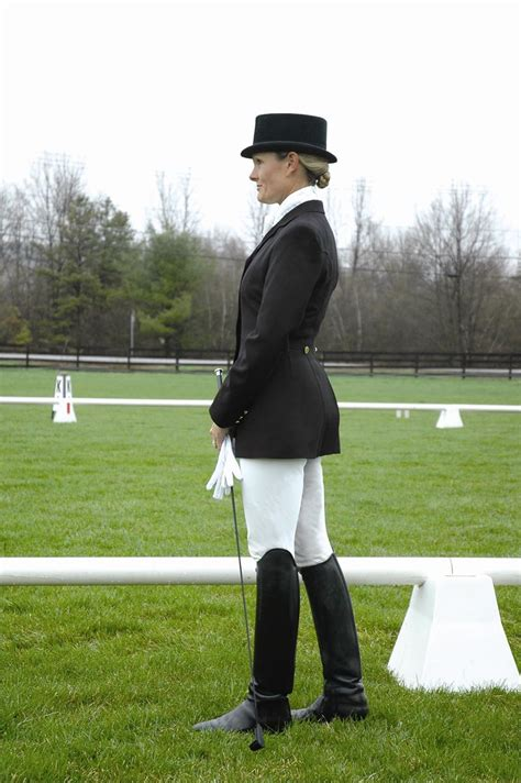 design horse riding clothes equestrian clothing and horse riding equipment male