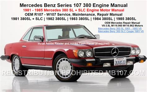 car repair manuals online free 1981 mercedes benz w126 electronic toll collection download your car maintenance manual mercedes benz autos post