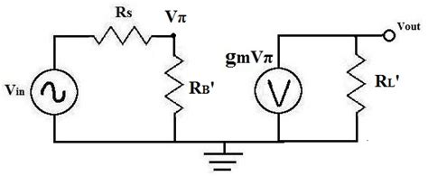 fet transistor ac analysis fet transistor ac analysis 28 images 18 transistors chapter 18 dr stienecker s site mos
