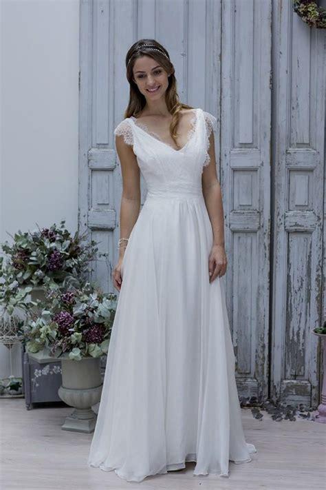 Chic Wedding Dresses by Boho Chic Wedding Dress Naf Dresses