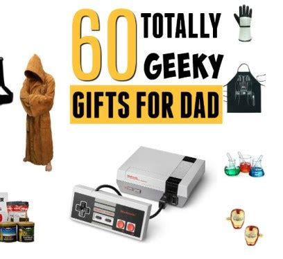 Geeky Fathers Day Gifts At Kleargear by Gift Guide Archives The Fairytale Traveler