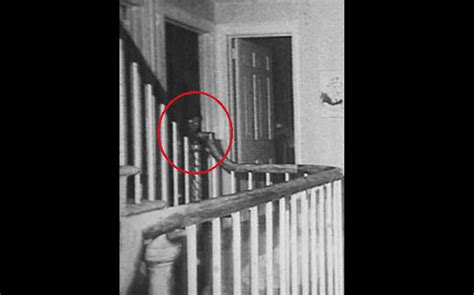 amityville horror house for sale amityville horror house for sale here s what lurks in the history of this haunted home