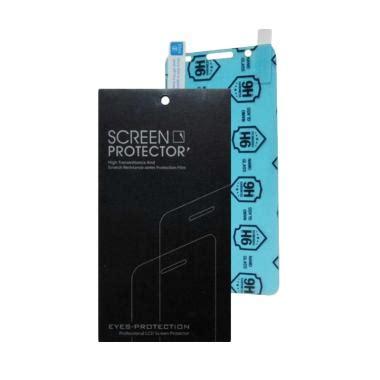 Harga Promo Antigores Tempered Glass Samsung Z2 jual tempered glass samsung galaxy a5 2017 harga promo
