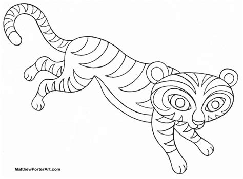 fox tail coloring page free coloring pages of tails the fox sonic