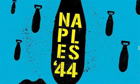 how to watch movies online naples 44 by benedict cumberbatch cast e personaggi del film naples 44 2016 movieplayer it