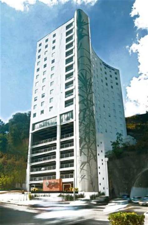 comfort inn santa fe hotel comfort inn santa fe bosques ciudad de m 233 xico