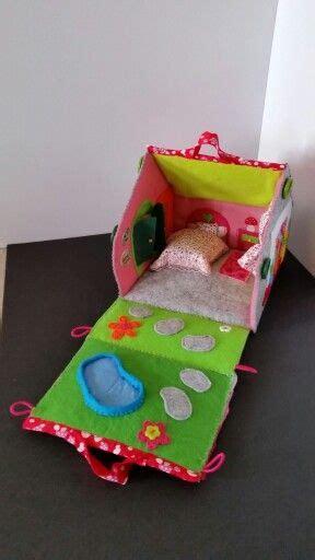felt doll house top 25 best felt doll house ideas on pinterest felt doll patterns felt house and
