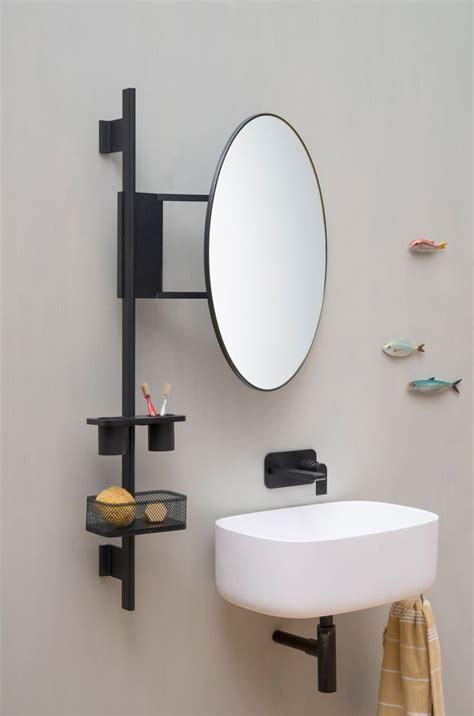 2113 Best Images About Salle De Bain On Pinterest Modern Salle De Bain Bathroom Accessories