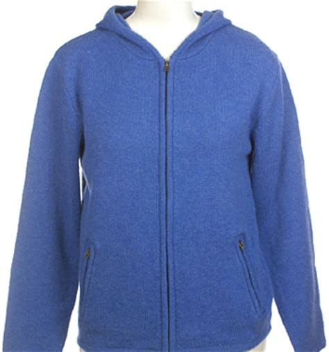 Jaket Sweater Hoodie Zipper Billiard 2 King Clothing 5 blue hoodie sweater baggage clothing