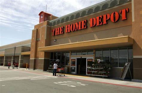 the home depot to hire 600 employees in san jose the