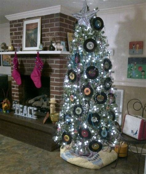 20 best images about rocking around the xmas tree on