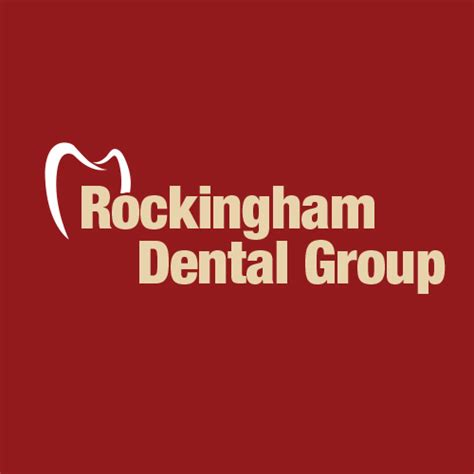 comfort care dental group rockingham dental group epping nh business information