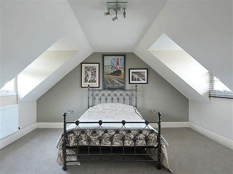 low ceiling attic bedroom orange painted walls small attic bedroom ideas bedroom low ceiling attic room ideas