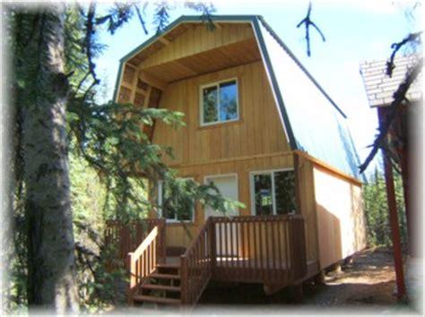friesen s custom cabins plan 1 photos